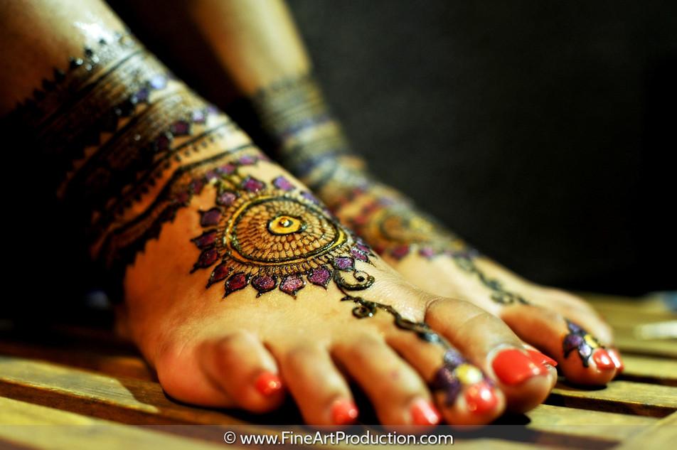 modern-henna-tatoo_06.jpg