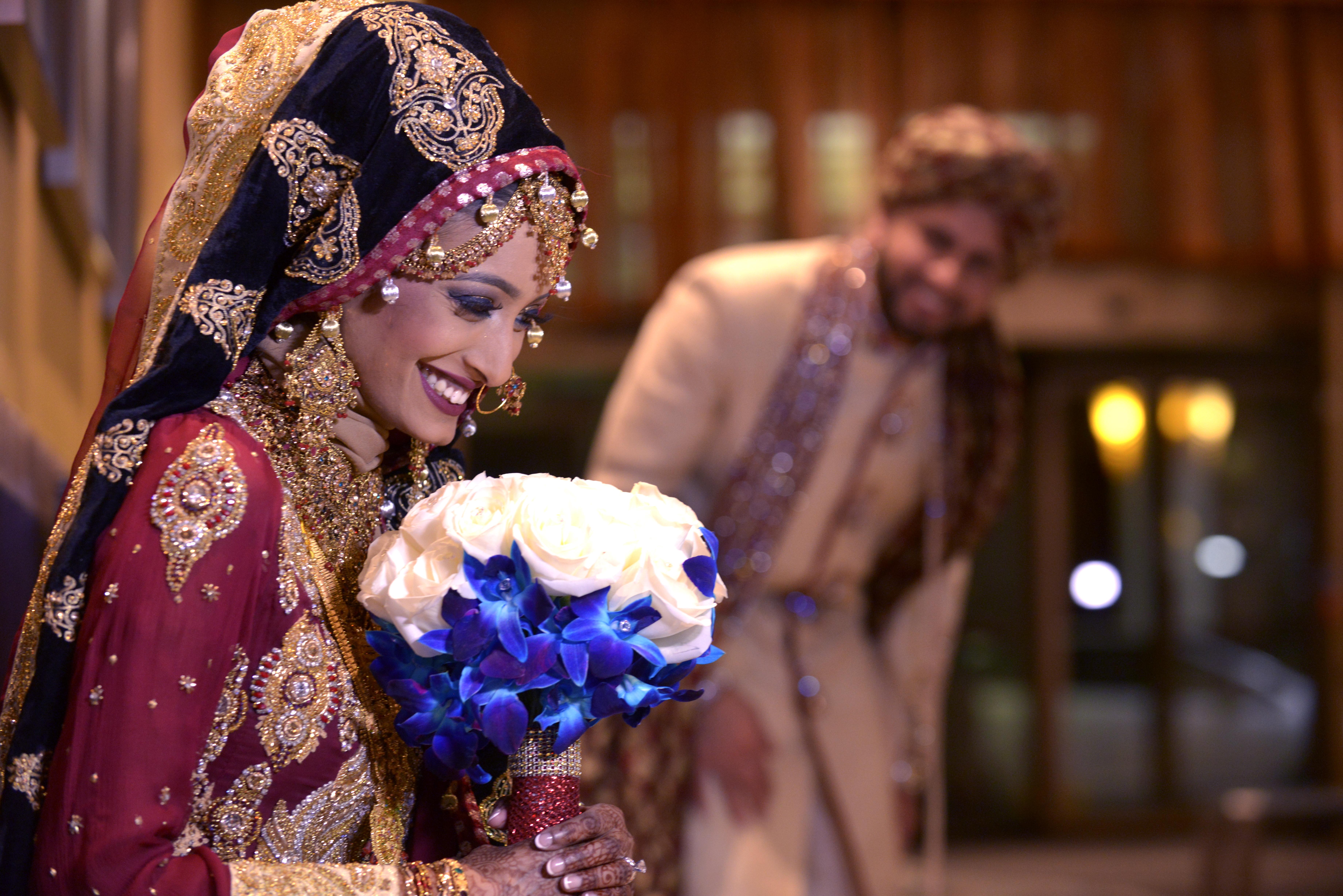 Indian Wedding Photography_SMN_0577_