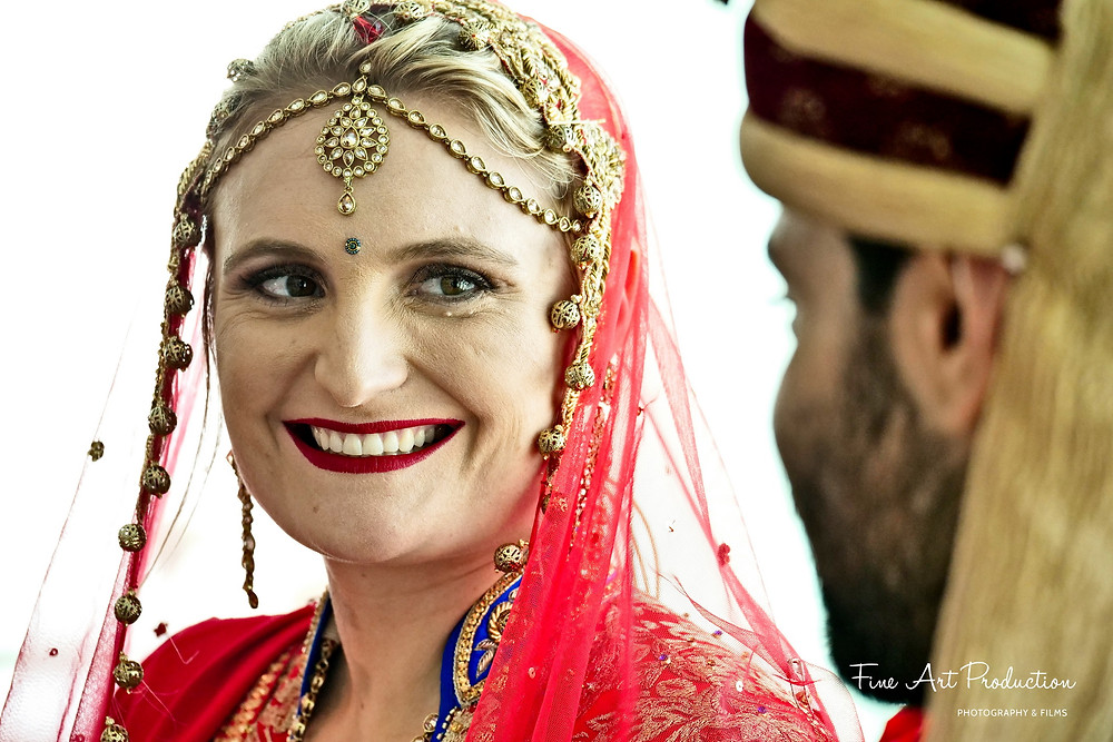 india-fine-art-production-wedding-photography-cinematography-videography-fine-arts-edison