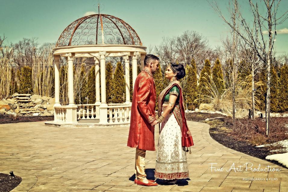 the-marigold-nj-indian-wedding-fine-art-production-ndw_0035
