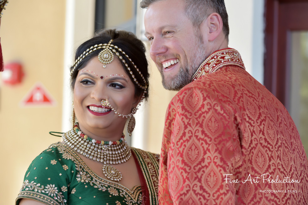 the-marigold-nj-indian-wedding-fine-art-production-ndw_0041