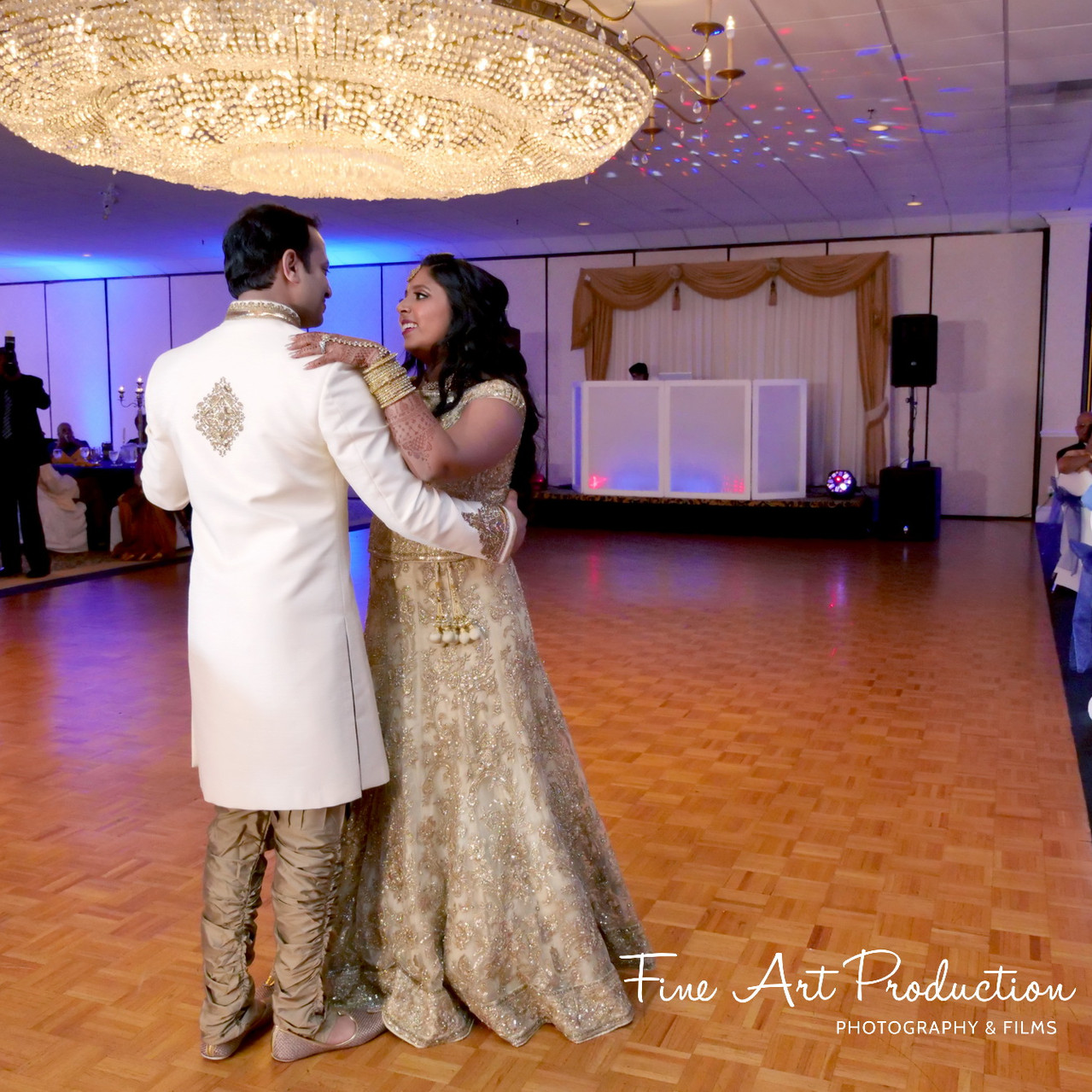 The- Skylands-Indian-Wedding-Reception-Photography-Fine-Art-Production-Amish-Thakkar_33