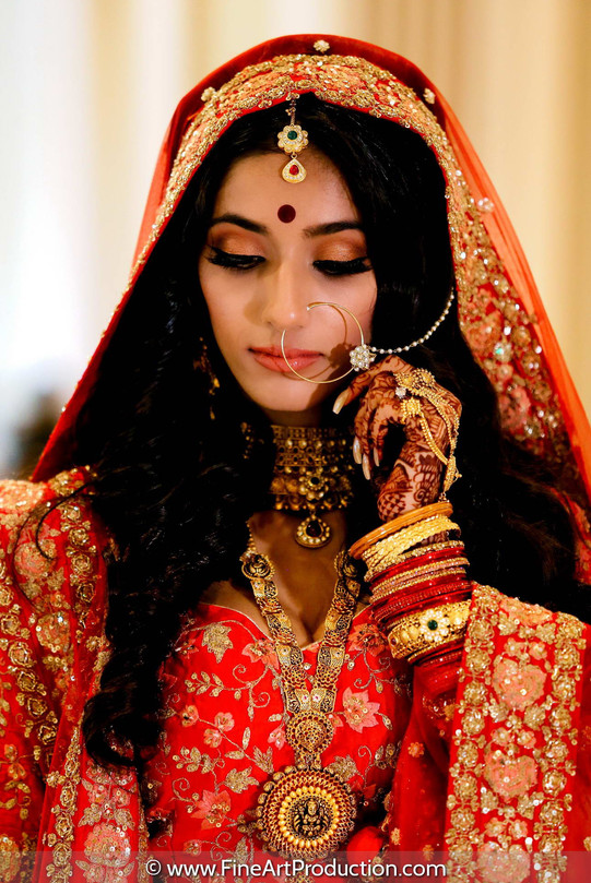 online-shopping-for-indian-wedding-dress