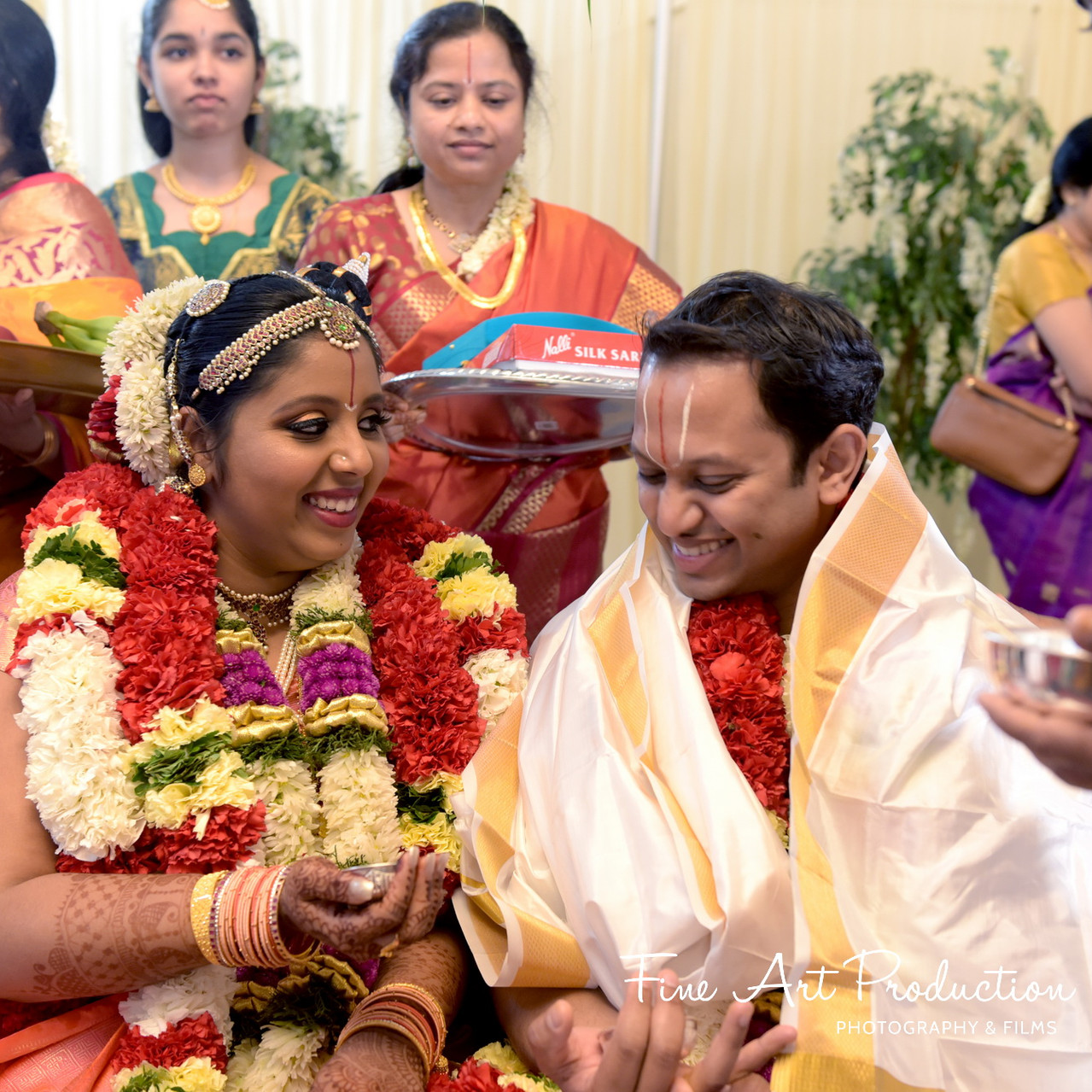 The- Skylands-Indian-Wedding-Photography-Fine-Art-Production-Amish-Thakkar_24