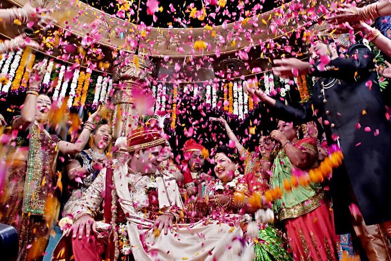 indian-wedding-photography-fine-art-prod