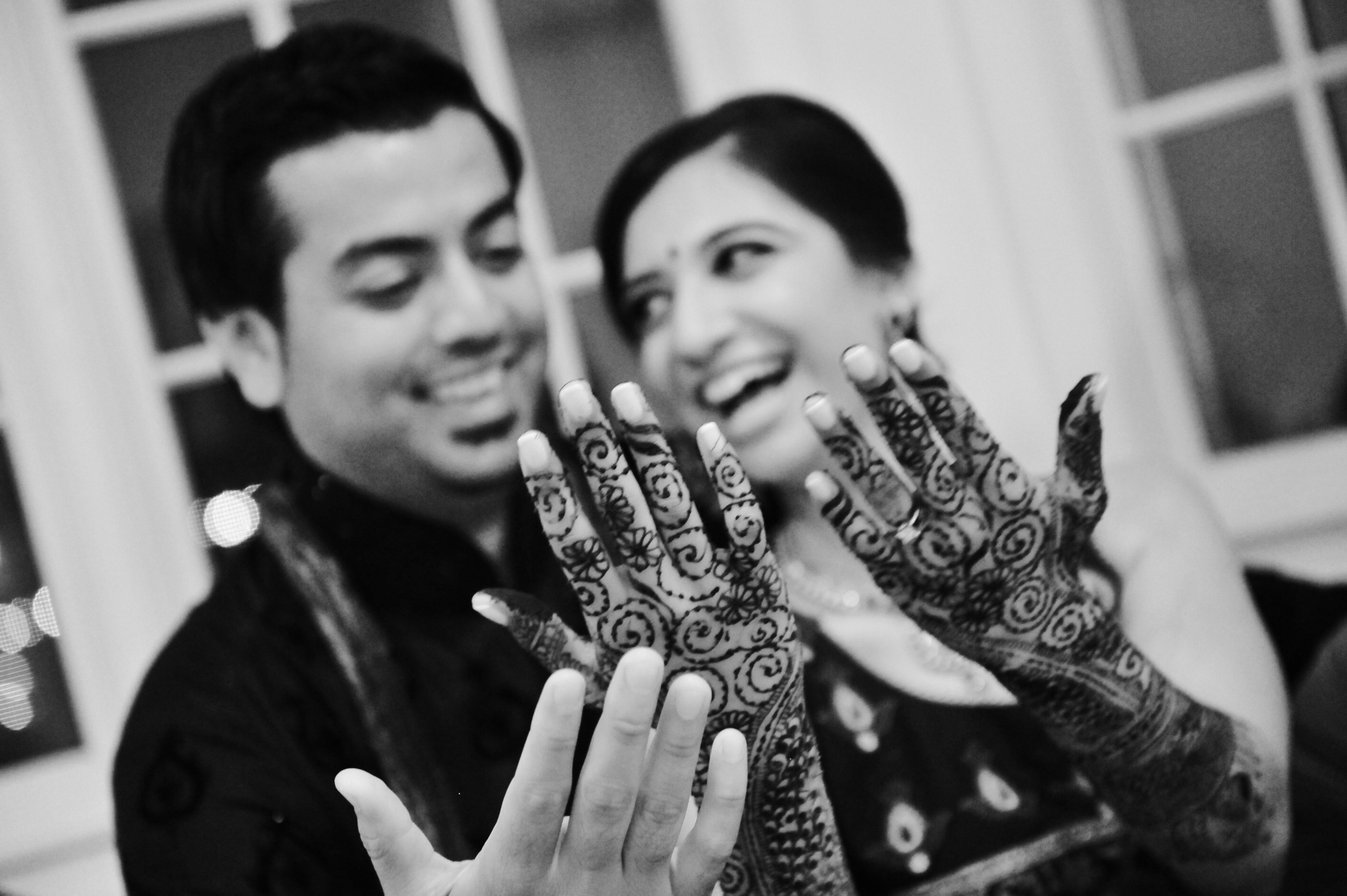 Indian Wedding Photography_SAM_0248_