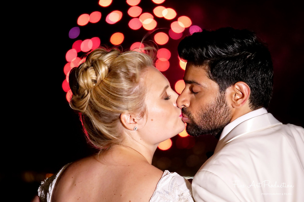 fine-art-production-usa-chirali-amish-thakkar-best-photographer-nj-orlando-philadelphia-new-york-wedding-venues