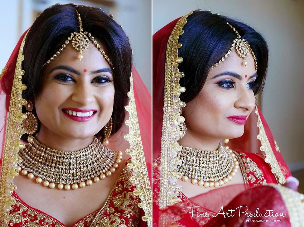 indian-bridal-jewelry-portrait-photographer-amish-thakkar-chirali-fine-arts