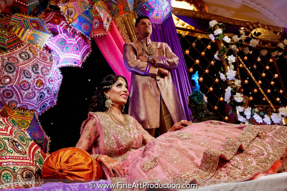 sangeet-couple-photography-ideas