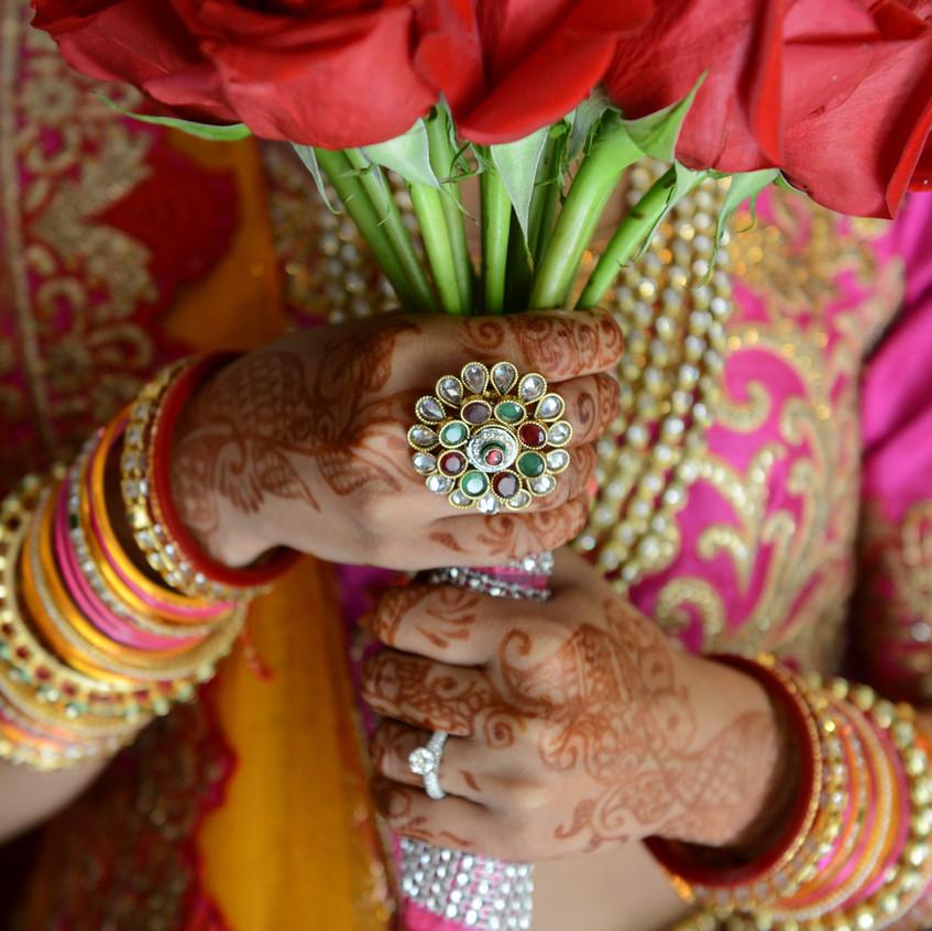 indian wedding photographer & cinematographer-0063