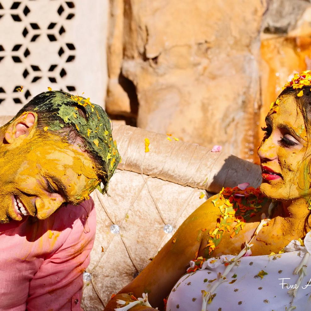 pithi-haldi-gujarati-wedding-ceremony_01