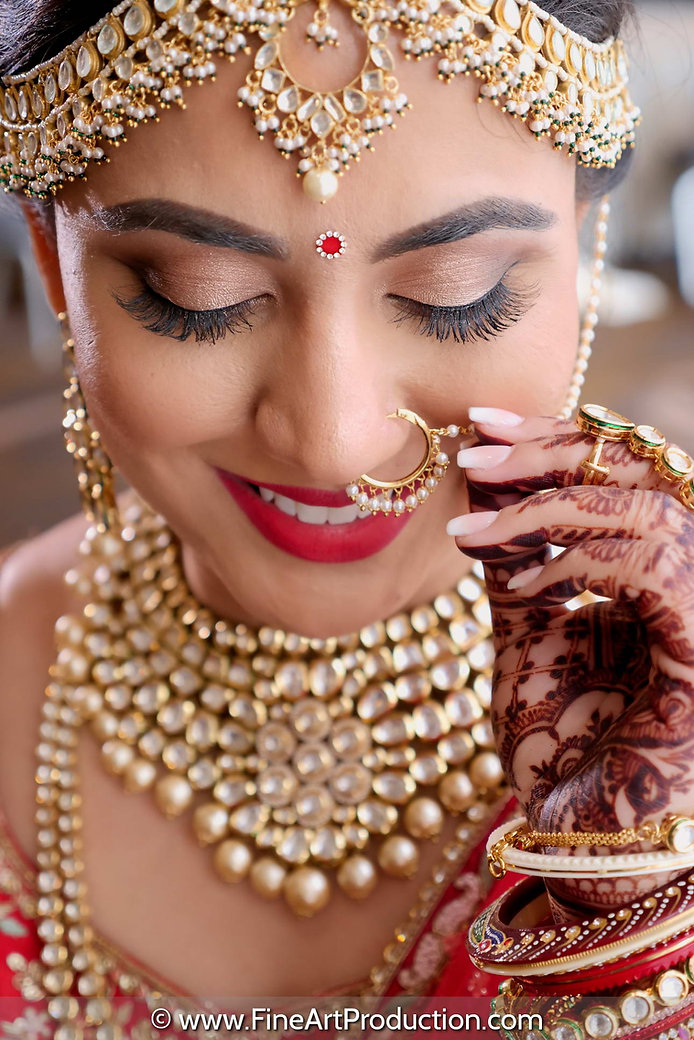 indian-bride-nose-ring-ideas