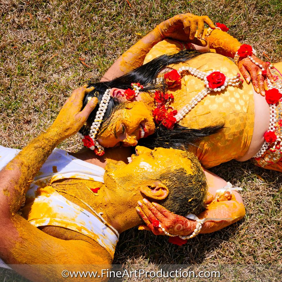 pithi-haldi-gujarati-wedding-ceremony_04