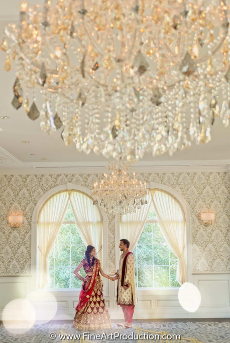 the-merion-indian-wedding-fine-art-production