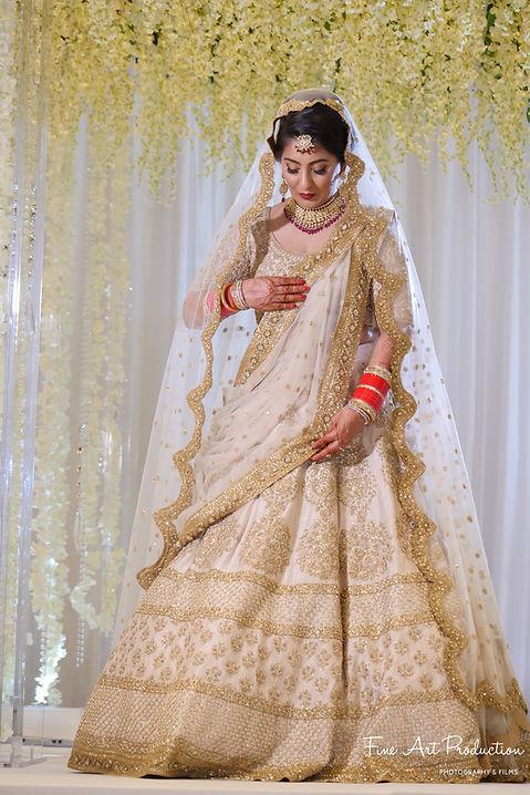 Eden-Rock-Miami-Indian-Wedding-Fine-art-