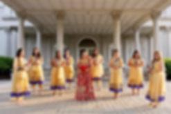 the-palace-at-somerset-park-indian-weddi