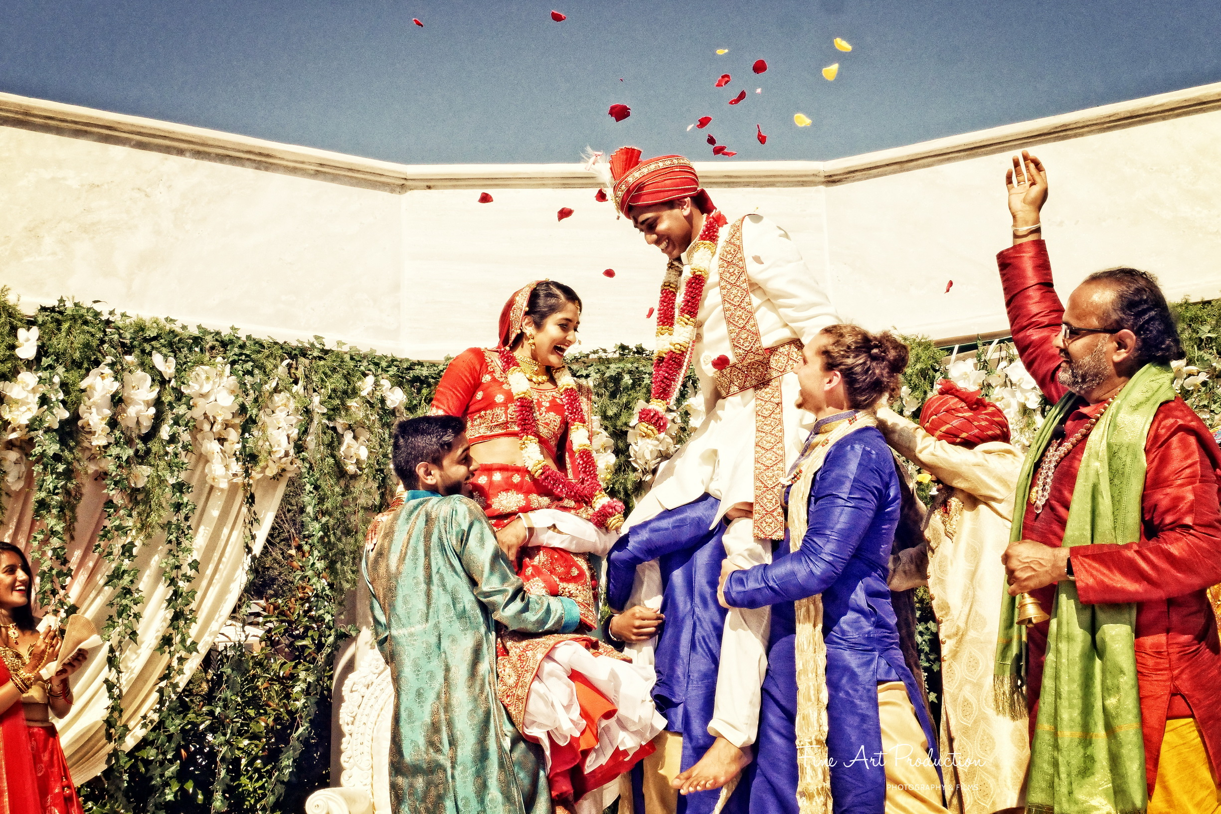 india-wedding-photographer-fine-art-production-chirali-amish-thakkar_0050
