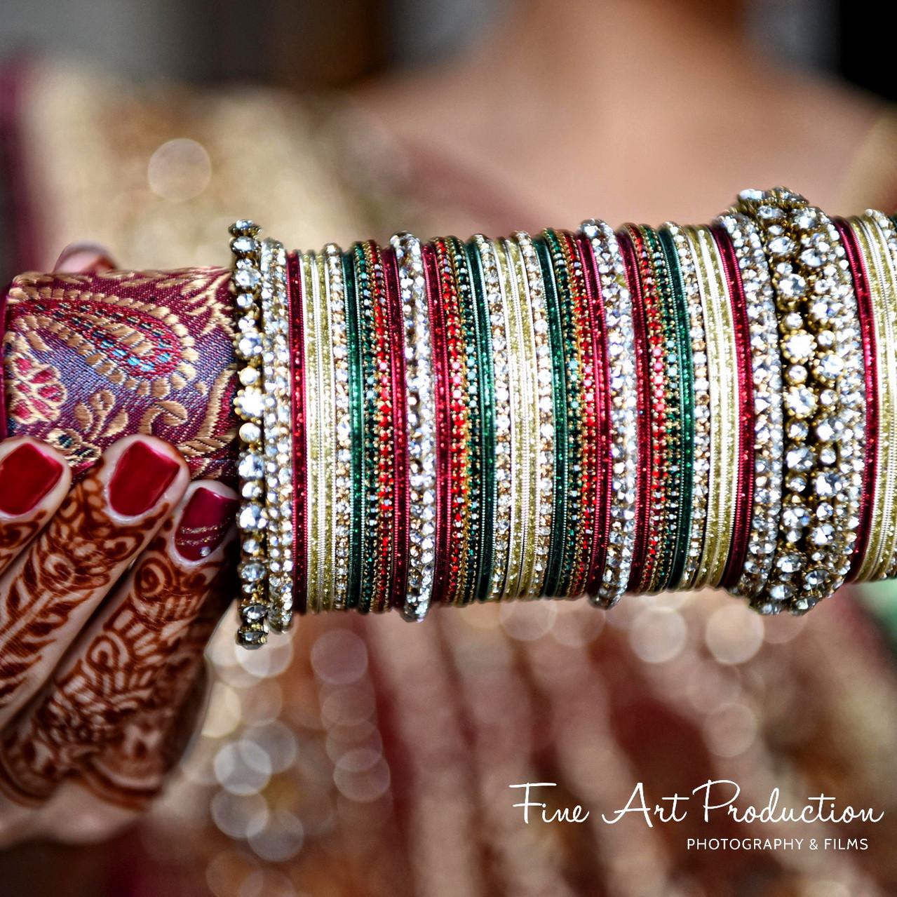 Hyatt-Regency-Grand-Cypress-Indian-Wedding-Photography-Fine-Art-Production-Amish-Thakkar_01