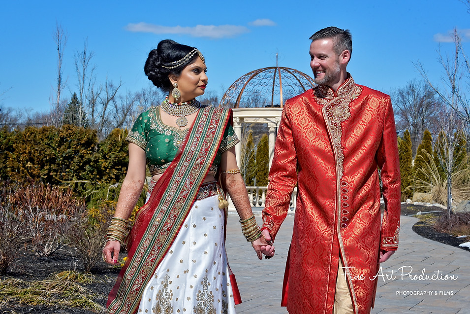 the-marigold-nj-indian-wedding-fine-art-production-ndw_0040