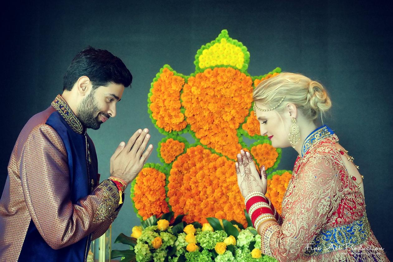 interfaith-fusion-indian-wedding