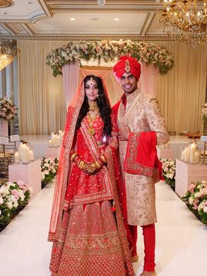 the-legacy-castle-indian-wedding-fine-ar