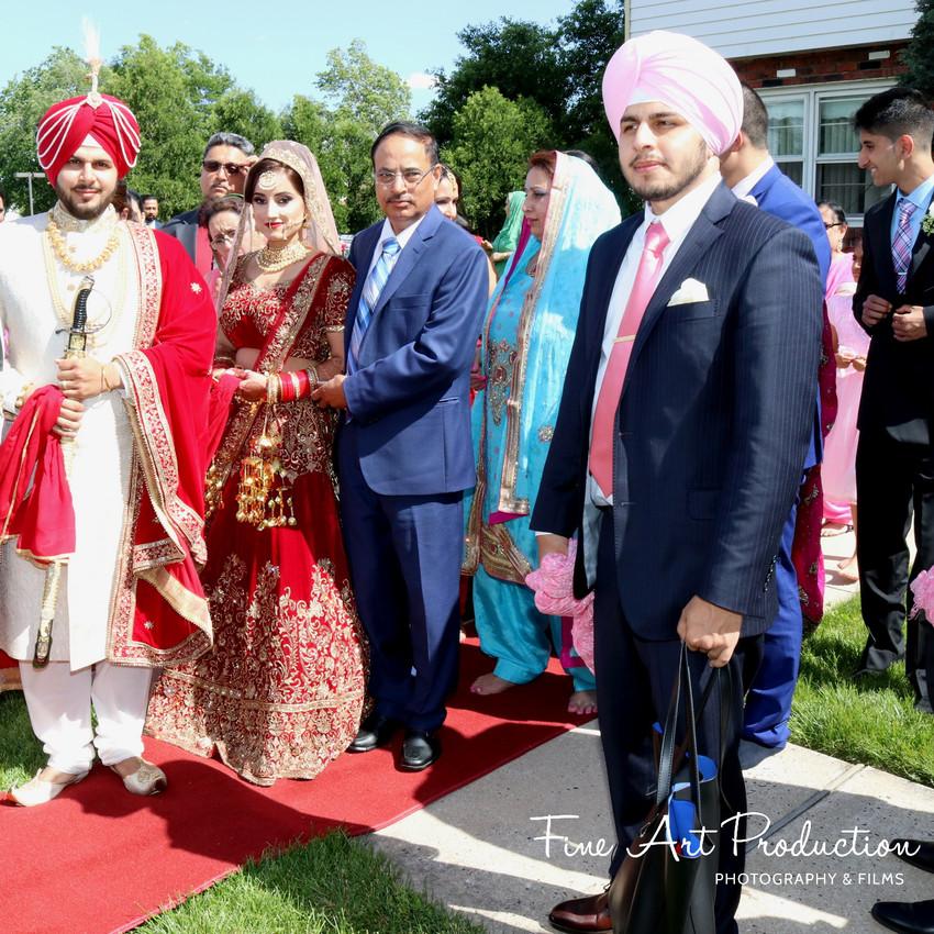 Indian-Wedding-Sangeet-Dashmesh-Darbar-Gurudwara-Fine-Art-Production_68
