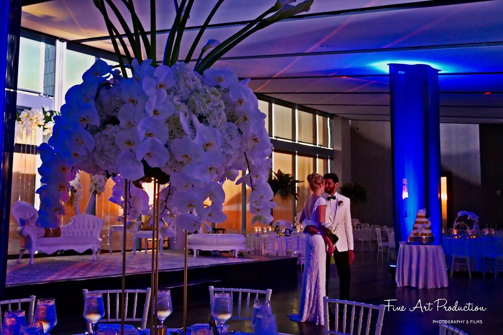 wedding-reception-decoration-ideas-stage-decor-atlantic-city-fine-arts-edison