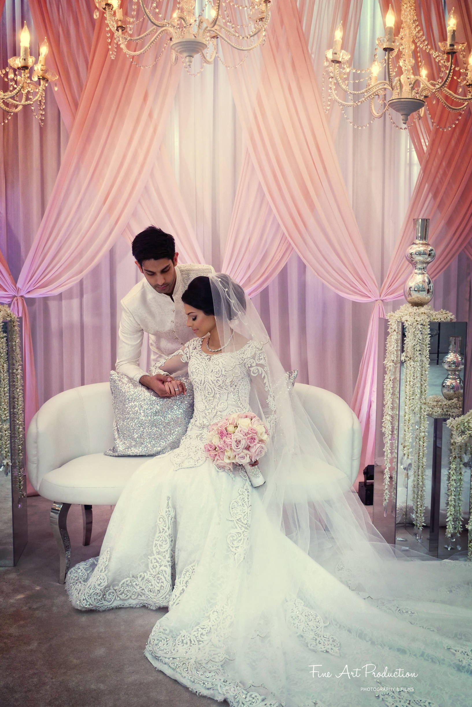 india-wedding-photographer-fine-art-production-chirali-amish-thakkar_0117