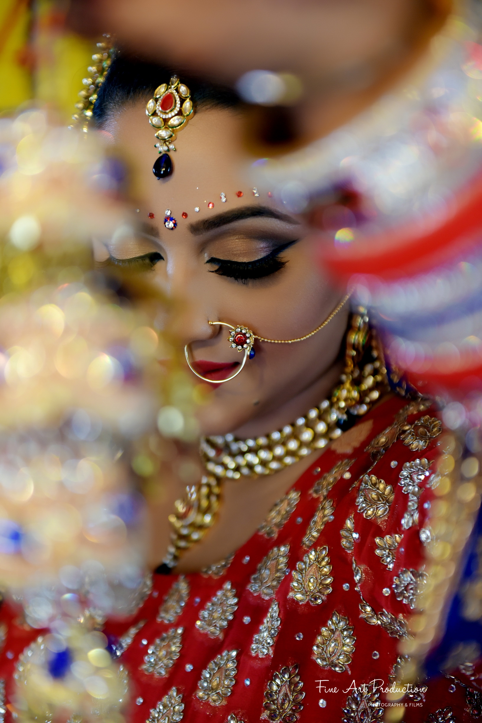 india-wedding-photographer-fine-art-production-chirali-amish-thakkar_0059