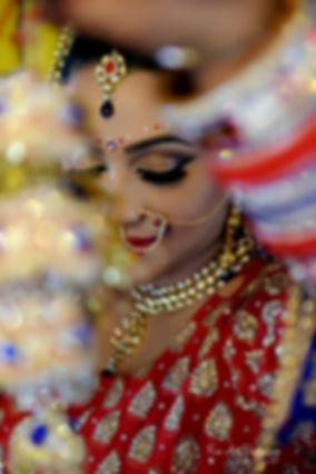 punjai-bride-kaleeray