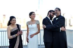 indian wedding reception photography_0144