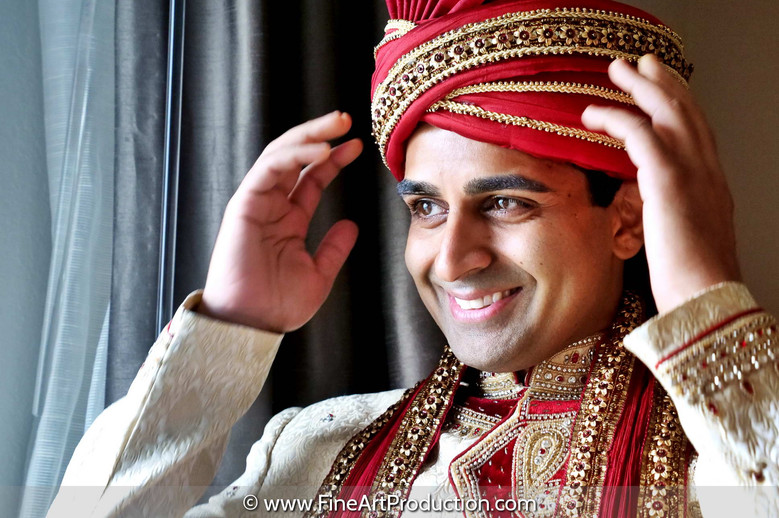 hyatt-long-island-indian-groom.JPG