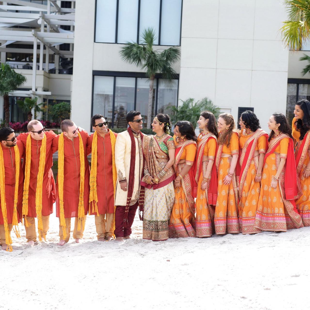 Hyatt-Regency-Grand-Cypress-Indian-Wedding-Photography-Fine-Art-Production-Amish-Thakkar_32
