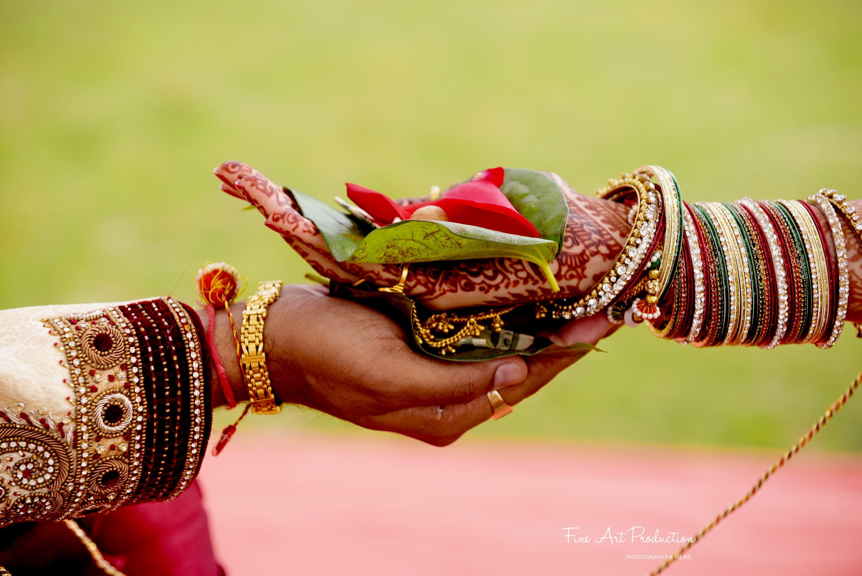 india-wedding-photographer-fine-art-production-chirali-amish-thakkar_0146