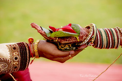 india-wedding-photographer-fine-art-production-chirali-amish-thakkar_0146