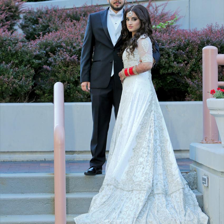 Indian-Wedding-Reception-Deewan-Fine-Art-Production_07