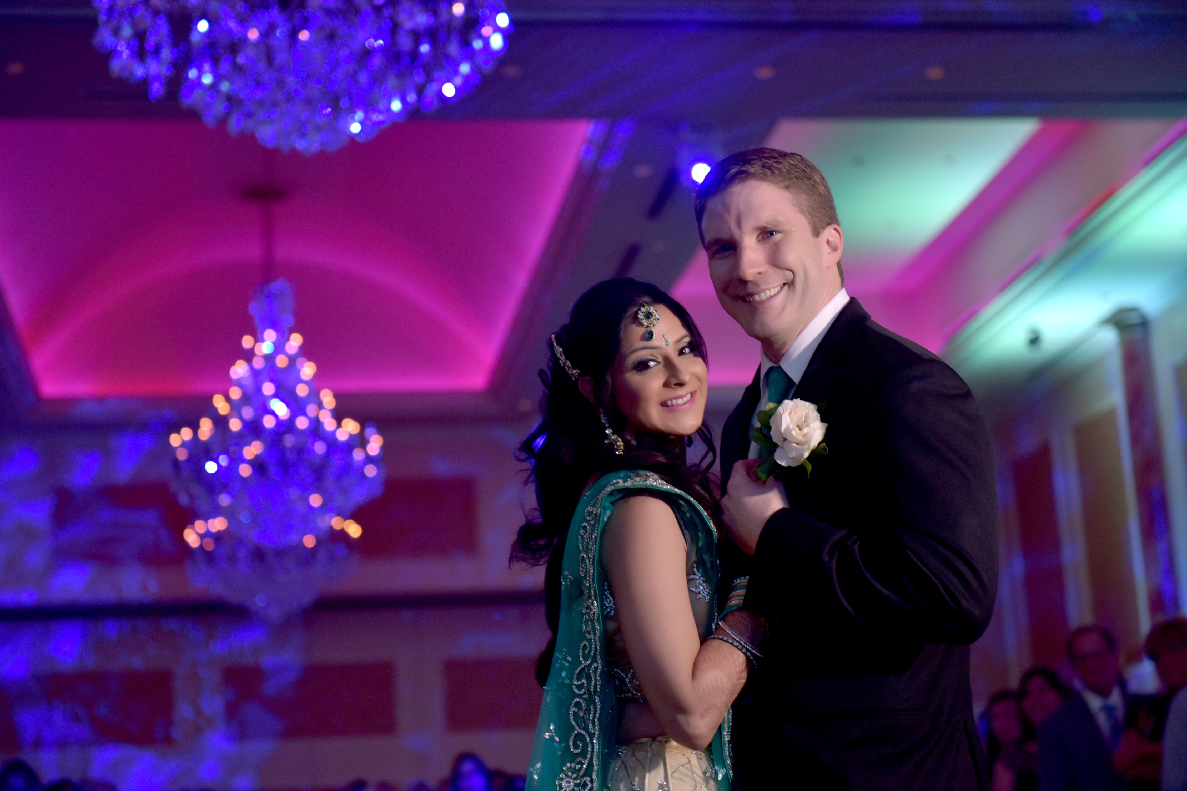 indian wedding reception photography_0138