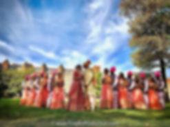 sheraton-parsippany-indian-wedding_3.jpg