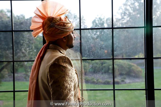 indian-groom-fine-art-production