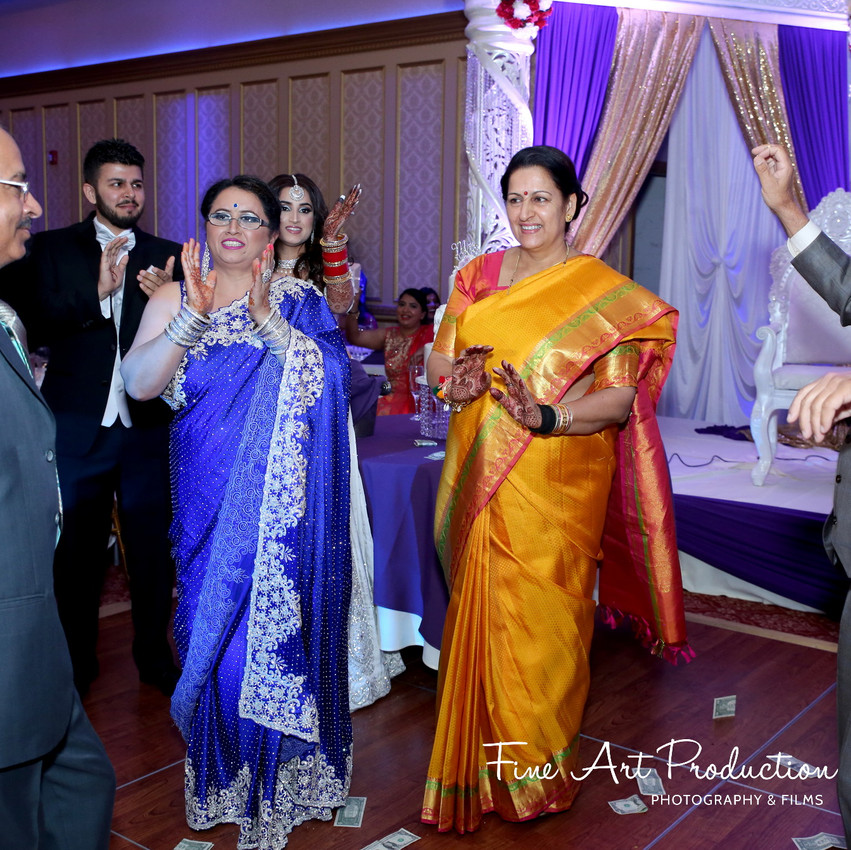 Indian-Wedding-Reception-Deewan-Fine-Art-Production_21