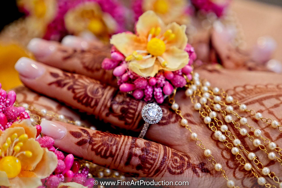 gujarati-wedding-photographer