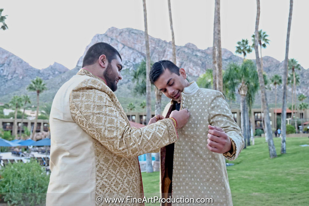 indian-groom-getting-ready-ideas