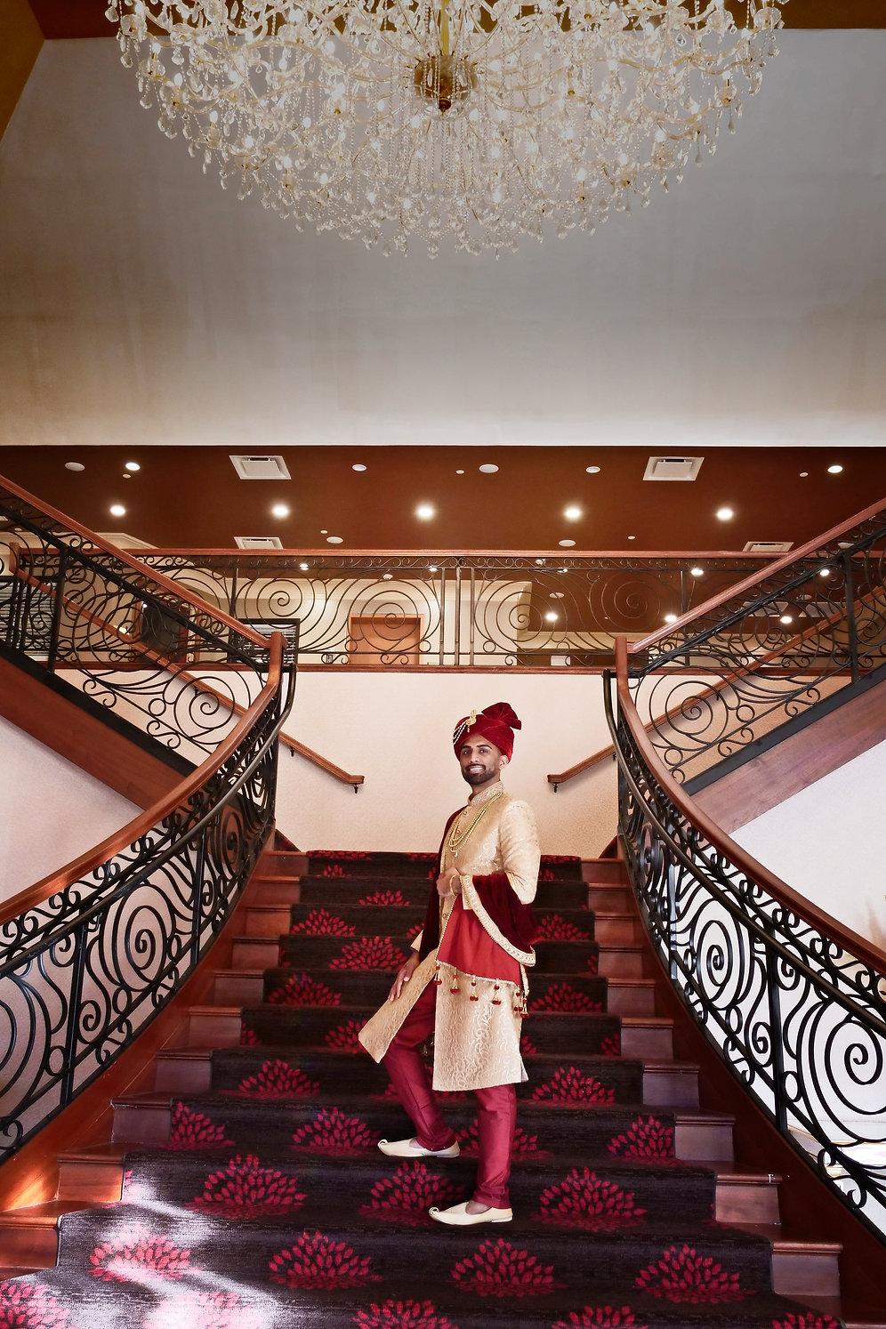 marigold-somerset-indian-wedding-fine-ar