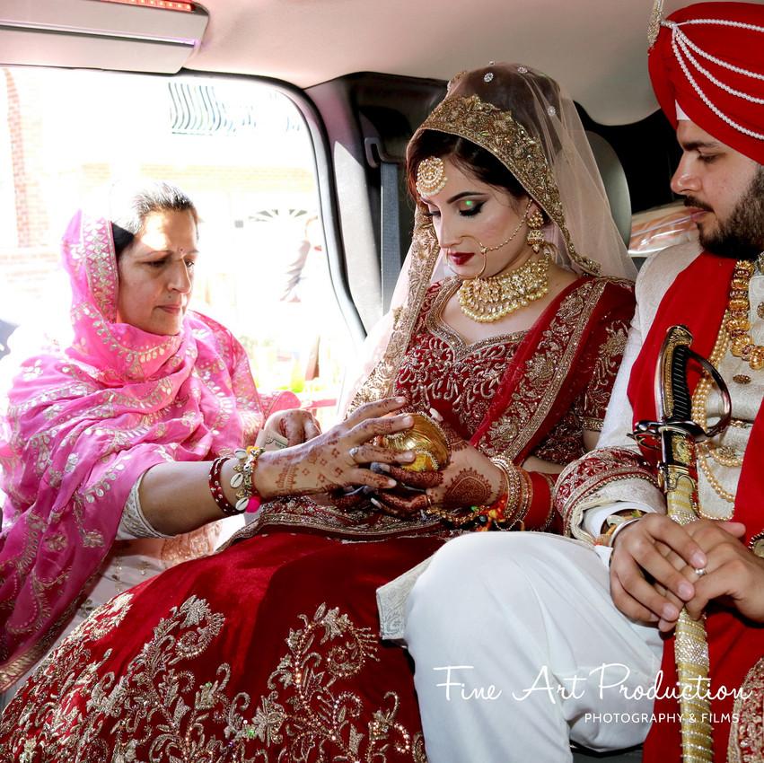 Indian-Wedding-Sangeet-Dashmesh-Darbar-Gurudwara-Fine-Art-Production_69