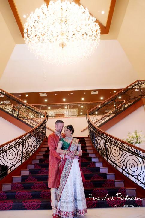 the-marigold-nj-indian-wedding-fine-art-production-ndw_0027