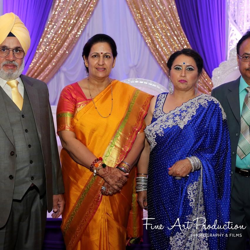 Indian-Wedding-Reception-Deewan-Fine-Art-Production_13