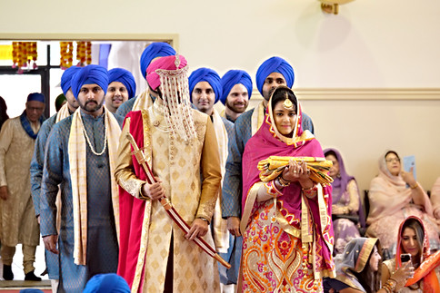 SIKH-WEDDING-PHOTOGRAPHY_PAMI1284.JPG_.J