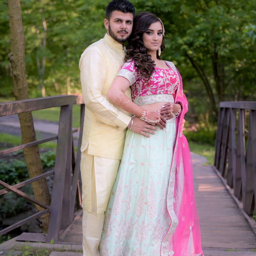 Indian-Wedding-Sangeet-Deewan-Fine-Art-Production_14