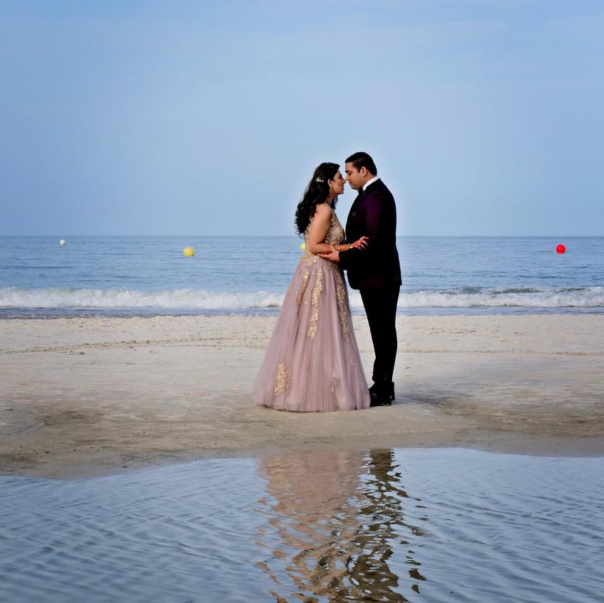 plaza-resort-daytona-beach-indian-weddin