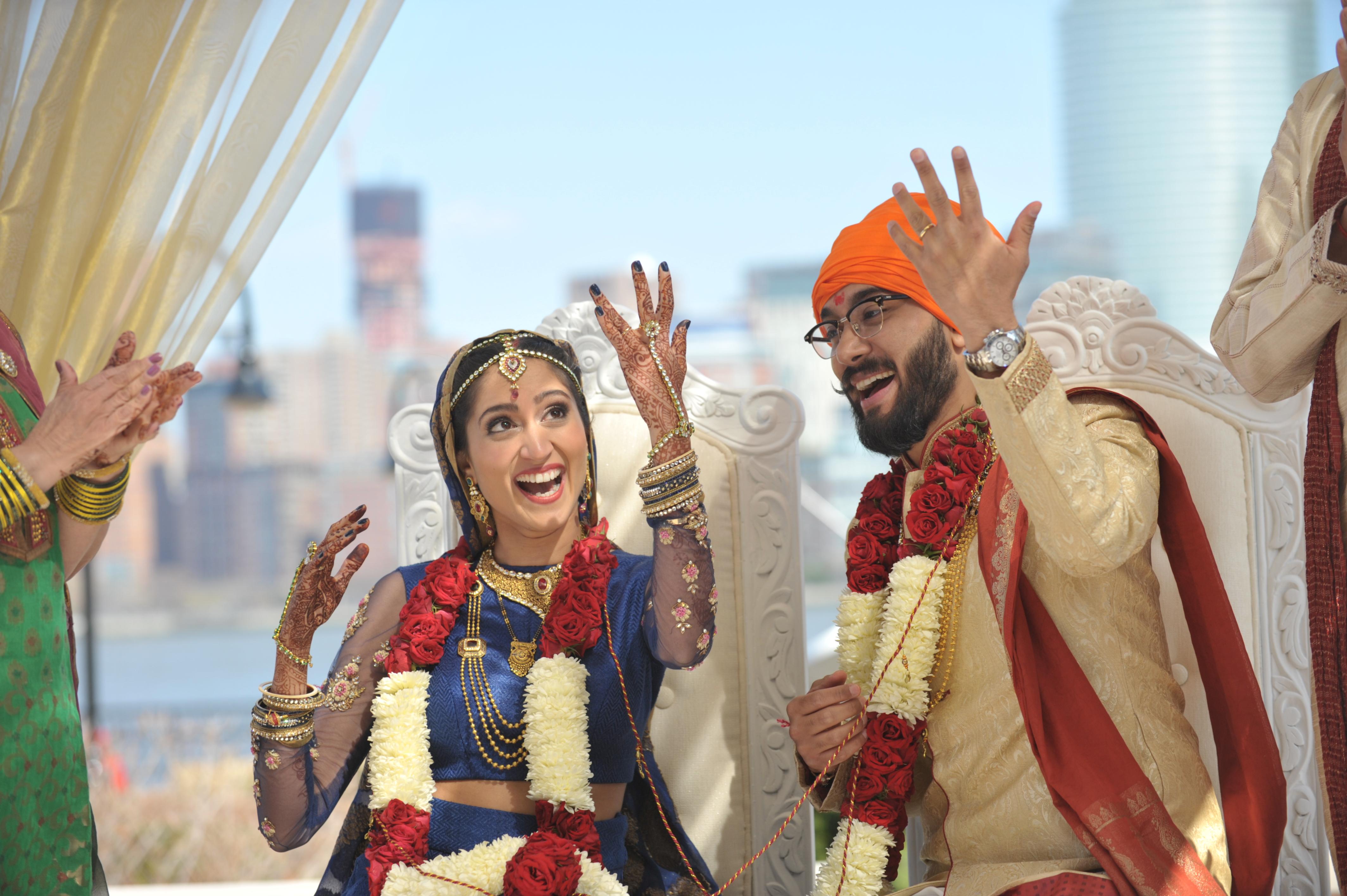 Indian Wedding Photography_scw_1844_